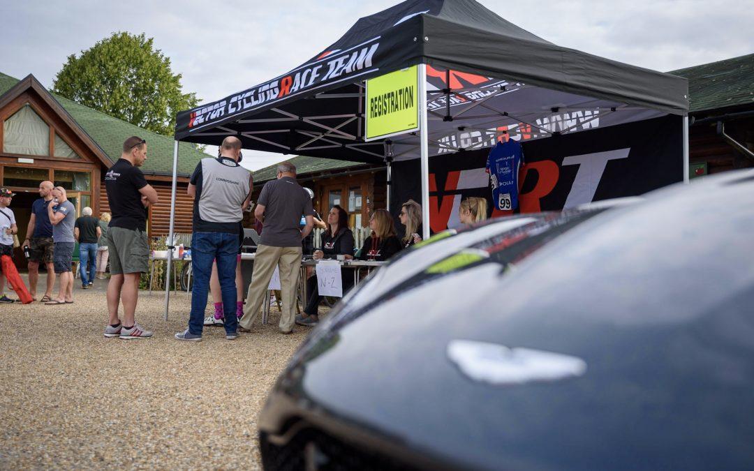 VCRT 2019 Milton Race Gallery